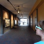 Photo de Jean Lafitte National Historical Park and Preserve
