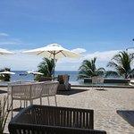 Photo de Palm Beach Resort & Spa