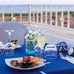 Foto de Gigli Hotel Salento
