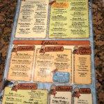 Foto de Nick's Bar & Grill