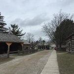 Foto de Black Creek Pioneer Village
