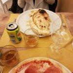 Foto de Il Pizzaiolo