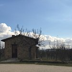 Photo of Il Casale di Buccole