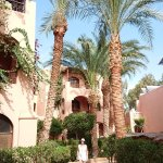 Photo of Hotel Sultan Bey Resort