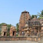 temple complex2