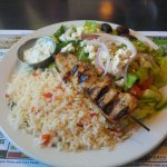 Foto di Bluenose 2 Restaurant