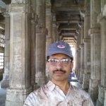 Many Pillars