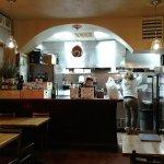 Foto de Dino's Cafe