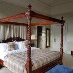 Photo de Faithlegg House Hotel & Golf Resort