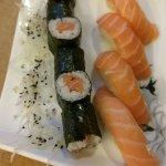 Photo of Yamakawa Restaurant