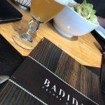 Photo of Badida