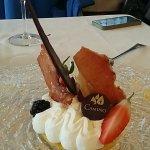 Photo de Ristorante Hotel Camino