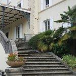 Photo de Grand Hôtel des Bains