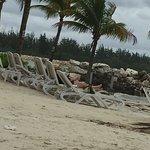 Photo of Hotel Riu Palace Jamaica
