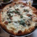 Frederico Pizza