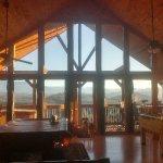 Photo de Starr Crest Resort