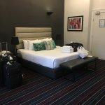 Vibe Hotel Sydney Foto