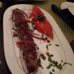 Photo of Restaurant Mimino