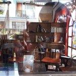 Photo of Arte Cafe & Te