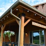 Welcome to Gallatin River Lodge