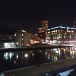 Pier 5 Hotel Baltimore, Curio Collection by Hilton Foto