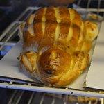 صورة فوتوغرافية لـ French Pastry Shop & Restaurant