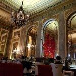 Photo de Kimpton Sir Francis Drake Hotel
