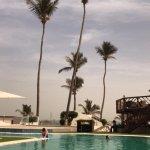 Photo of Sunbeach Hotel & Resort