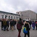 Foto de Pariser Platz