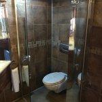 Predeal Comfort Suites resmi