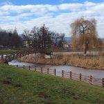 Photo of Parc Aventura Brasov