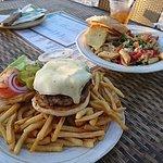 Photo of The Beach Restaurant & Bar