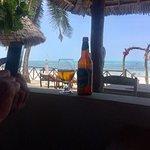 Sea View Lodge Boutique Hotel Foto