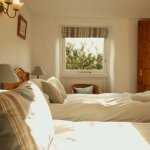 Photo de Pollaughan Holiday Cottages