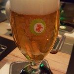 Photo of Twentse Bierbrouwerij Proeflokaal