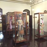 Photo of Baba & Nyonya Heritage Museum