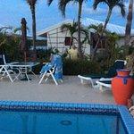 Bilde fra Harbour Club Villas & Marina