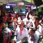 Club House Music with DJ Man P