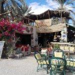 Foto de Tanta Waa Juice Bar and Restaurant