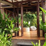 Photo of Alama Sea Village Resort