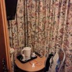 Foto de Pembridge Palace Hotel