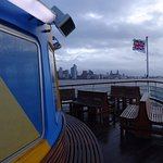 Photo of Mersey Ferry