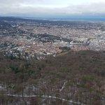 Fernsehturm Foto