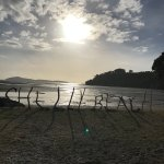 Foto de Shelly Beach Top 10 Holiday Park
