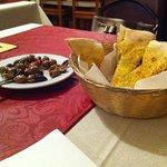 La Dolce Italia - Pizzeria E Restaurante照片