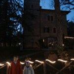 Photo de Castello Cortevecchio