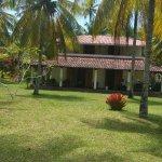 Photo of Villa Guaiamu Hotel