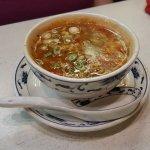 Photo of China Restaurant Yung