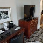 Magnolia Hotel And Spa Foto