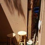 Foto de Atacama Adventure Wellness & Ecolodge